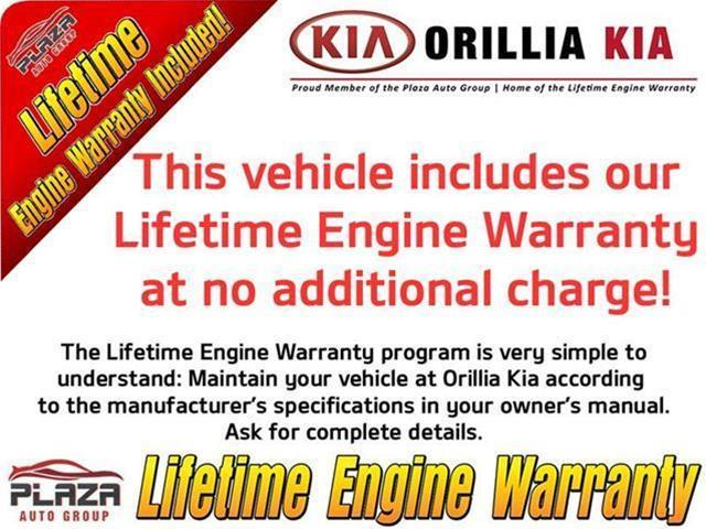 2016 Chevrolet Equinox 1LT (Stk: DK2647A) in Orillia - Image 8 of 8