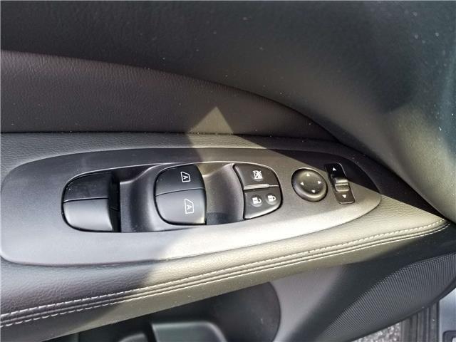 2019 Nissan Pathfinder SL Premium (Stk: 19-571) in Oshawa - Image 19 of 19