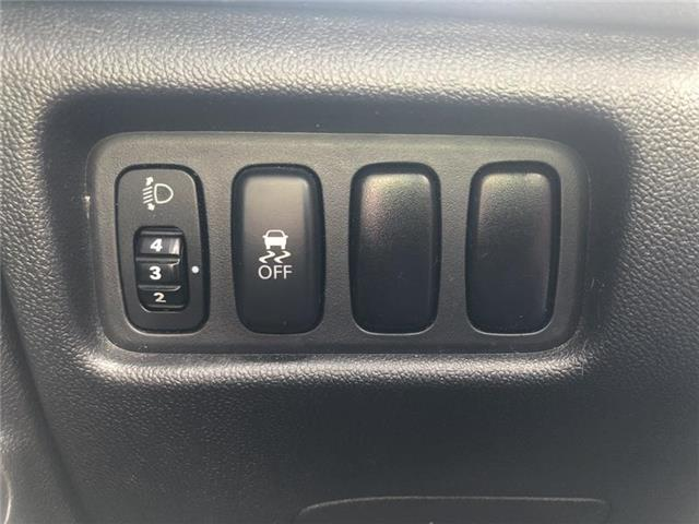 2015 Mitsubishi RVR GT (Stk: KU659) in Orillia - Image 18 of 20