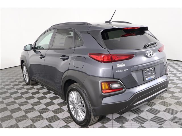 2019 Hyundai Kona 2.0L Luxury (Stk: 119-246) in Huntsville - Image 5 of 35