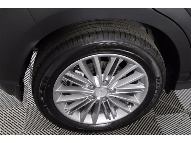 2019 Hyundai Kona 2.0L Luxury (Stk: 119-246) in Huntsville - Image 10 of 35