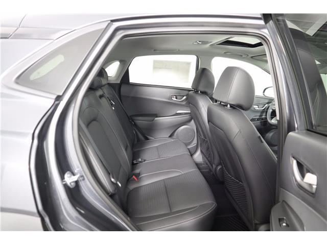 2019 Hyundai Kona 2.0L Luxury (Stk: 119-246) in Huntsville - Image 13 of 35