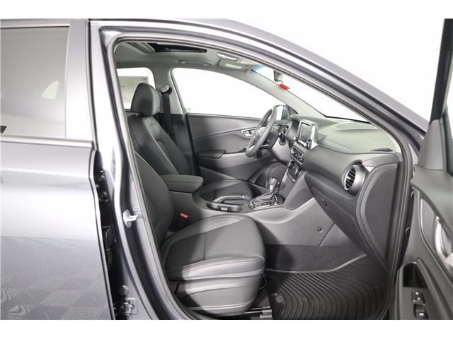 2019 Hyundai Kona 2.0L Luxury (Stk: 119-246) in Huntsville - Image 14 of 35