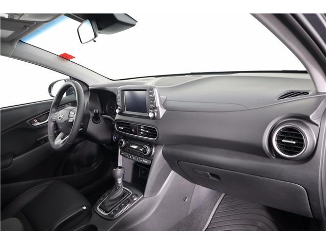 2019 Hyundai Kona 2.0L Luxury (Stk: 119-246) in Huntsville - Image 15 of 35