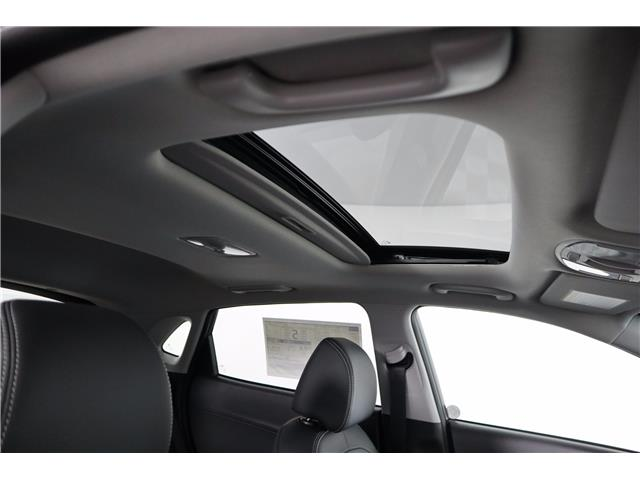 2019 Hyundai Kona 2.0L Luxury (Stk: 119-246) in Huntsville - Image 16 of 35