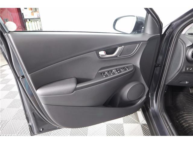 2019 Hyundai Kona 2.0L Luxury (Stk: 119-246) in Huntsville - Image 17 of 35
