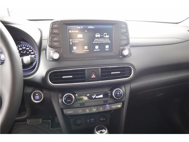 2019 Hyundai Kona 2.0L Luxury (Stk: 119-246) in Huntsville - Image 26 of 35