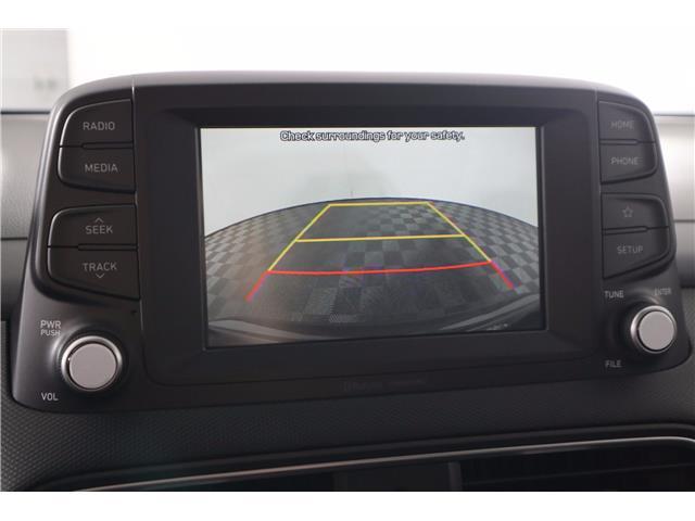 2019 Hyundai Kona 2.0L Luxury (Stk: 119-246) in Huntsville - Image 27 of 35