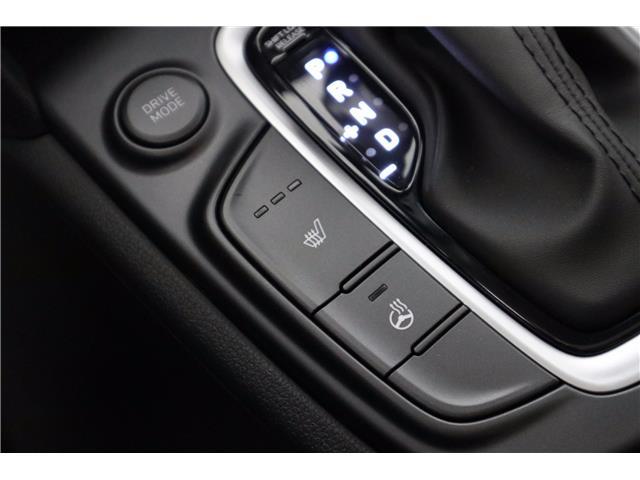 2019 Hyundai Kona 2.0L Luxury (Stk: 119-246) in Huntsville - Image 32 of 35
