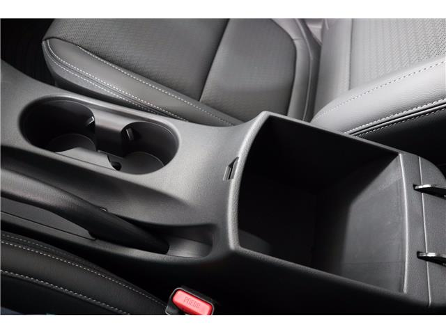 2019 Hyundai Kona 2.0L Luxury (Stk: 119-246) in Huntsville - Image 33 of 35