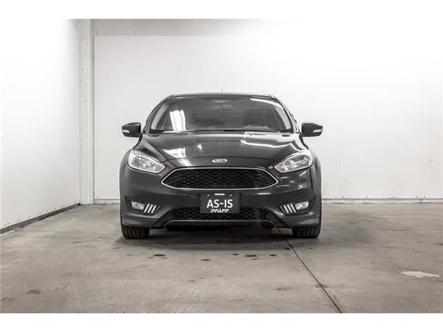 2015 Ford Focus SE (Stk: 19620A) in Newmarket - Image 2 of 22