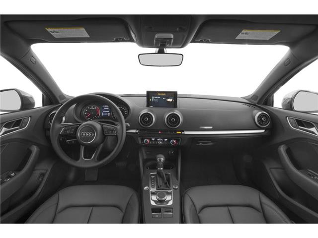 2019 Audi A3 45 Progressiv (Stk: 52979) in Ottawa - Image 5 of 9