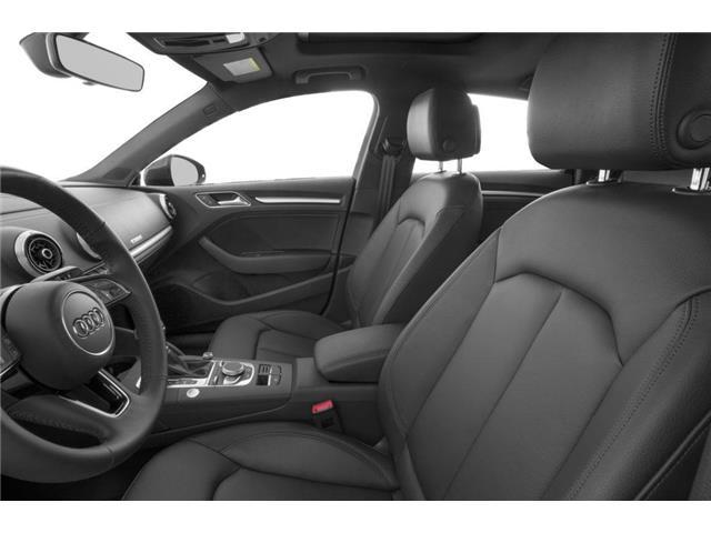 2019 Audi A3 45 Progressiv (Stk: 52979) in Ottawa - Image 6 of 9