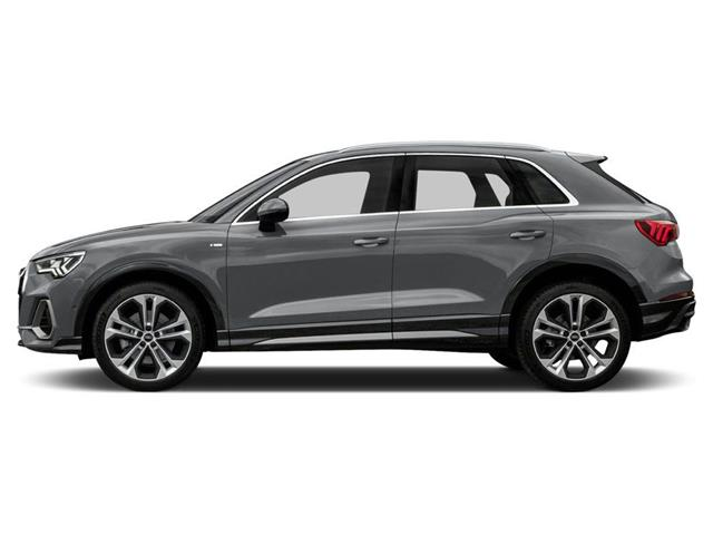 2019 Audi Q3 2.0T Technik (Stk: 92310) in Nepean - Image 2 of 3