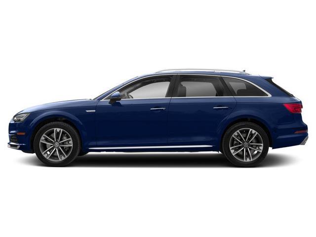 2019 Audi A4 allroad 45 Technik (Stk: 92342) in Nepean - Image 2 of 9