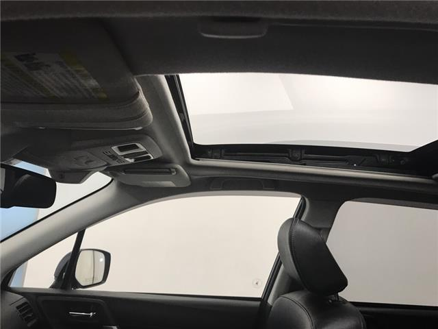 2014 Subaru Forester 2.0XT Limited Package (Stk: 208679) in Lethbridge - Image 14 of 27
