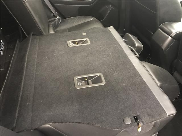 2014 Subaru Forester 2.0XT Limited Package (Stk: 208679) in Lethbridge - Image 22 of 27