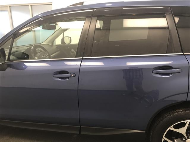 2014 Subaru Forester 2.0XT Limited Package (Stk: 208679) in Lethbridge - Image 25 of 27