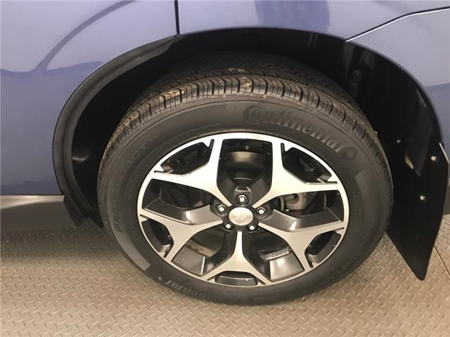 2014 Subaru Forester 2.0XT Limited Package (Stk: 208679) in Lethbridge - Image 26 of 27