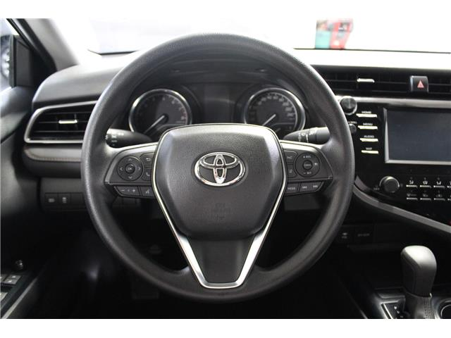 2019 Toyota Camry LE (Stk: 299119S) in Markham - Image 10 of 25