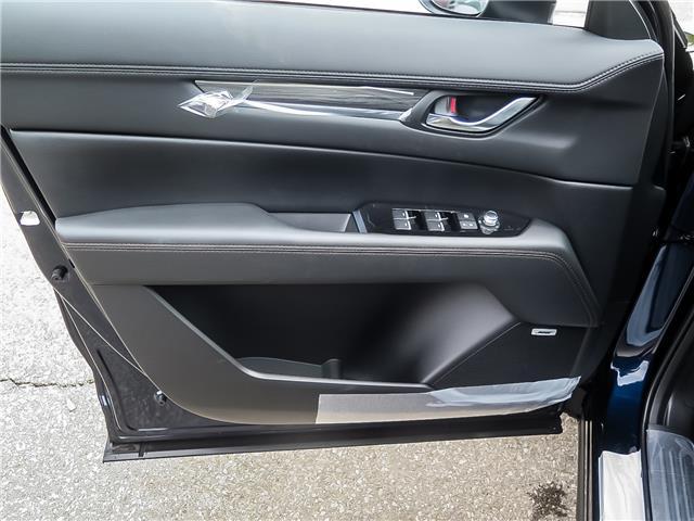 2019 Mazda CX-5 GT (Stk: M6718) in Waterloo - Image 9 of 17