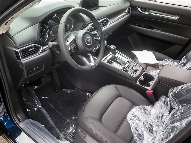 2019 Mazda CX-5 GT (Stk: M6718) in Waterloo - Image 10 of 17