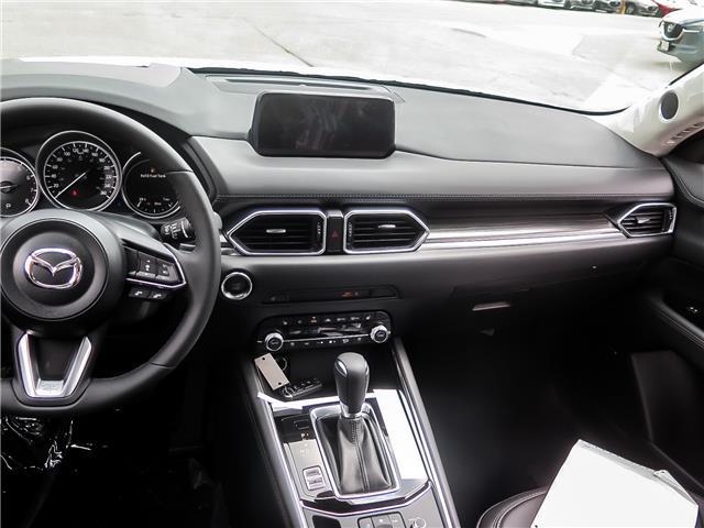 2019 Mazda CX-5 GT (Stk: M6718) in Waterloo - Image 15 of 17