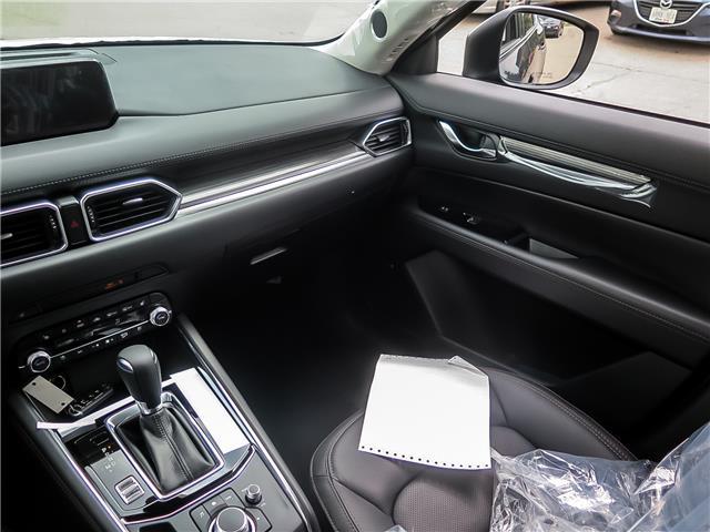 2019 Mazda CX-5 GT (Stk: M6718) in Waterloo - Image 16 of 17