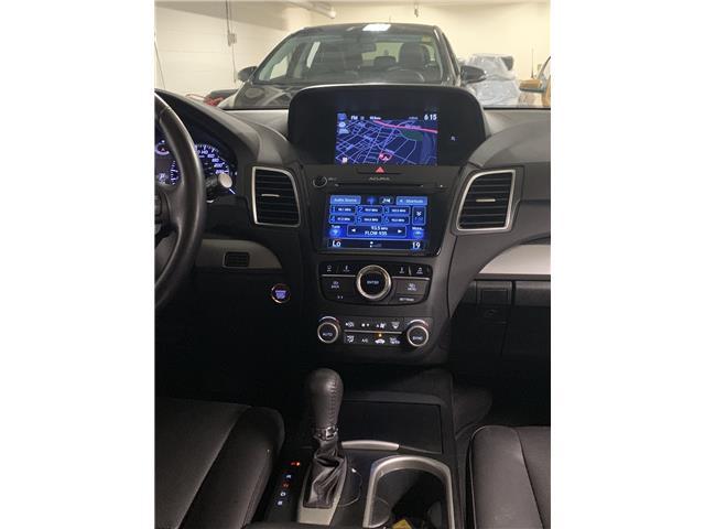 2016 Acura RDX Base (Stk: AP3354) in Toronto - Image 26 of 30