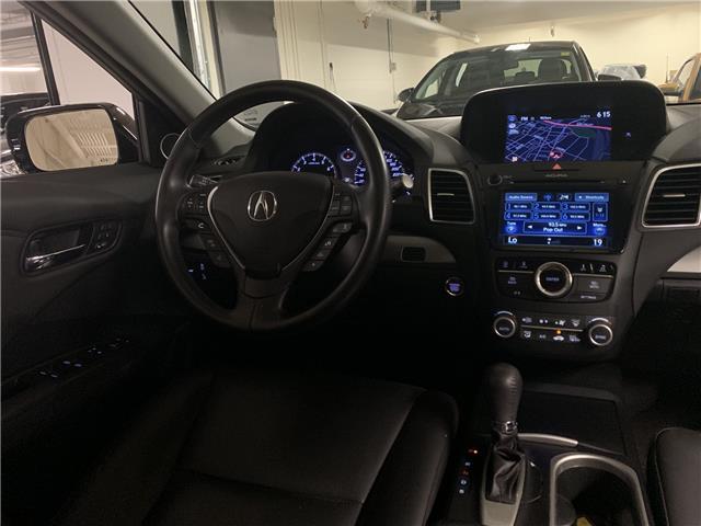 2016 Acura RDX Base (Stk: AP3354) in Toronto - Image 27 of 30