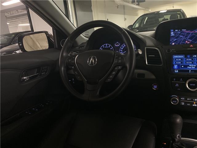 2016 Acura RDX Base (Stk: AP3354) in Toronto - Image 28 of 30