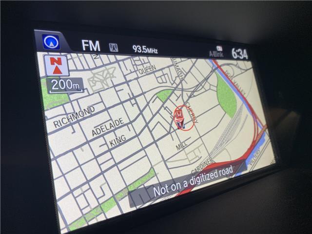 2017 Acura RDX Tech (Stk: AP3356) in Toronto - Image 16 of 31