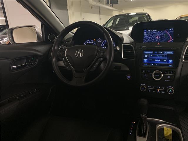 2017 Acura RDX Tech (Stk: AP3356) in Toronto - Image 28 of 31