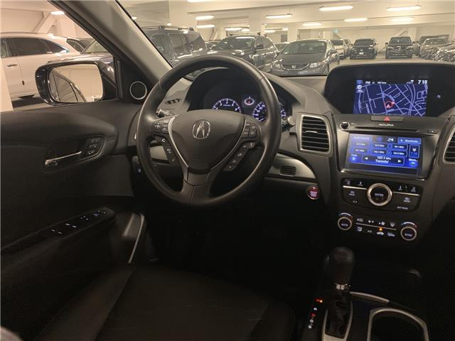2016 Acura RDX Base (Stk: AP3357) in Toronto - Image 28 of 31