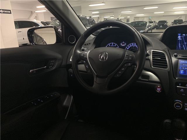 2016 Acura RDX Base (Stk: AP3357) in Toronto - Image 29 of 31
