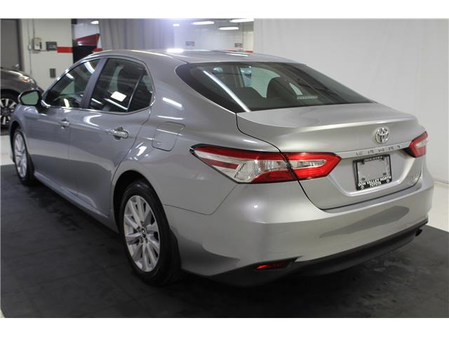 2019 Toyota Camry LE (Stk: 299118S) in Markham - Image 19 of 26