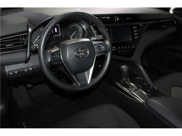 2019 Toyota Camry LE (Stk: 299118S) in Markham - Image 9 of 26