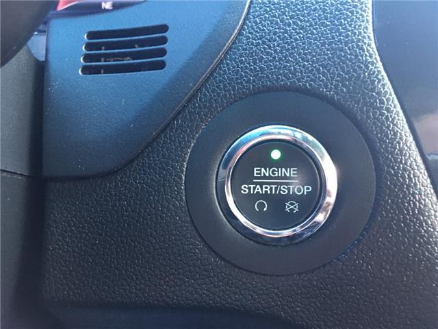 2016 Ford Explorer XLT (Stk: 1782W) in Oakville - Image 20 of 29