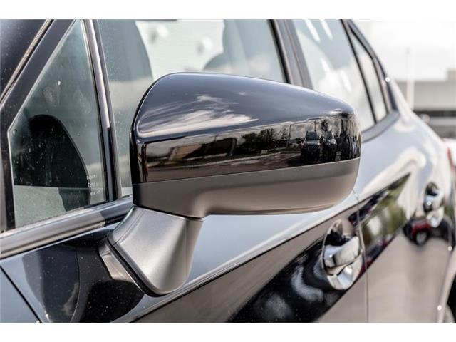 2019 Subaru Impreza Touring (Stk: S00310) in Guelph - Image 10 of 22