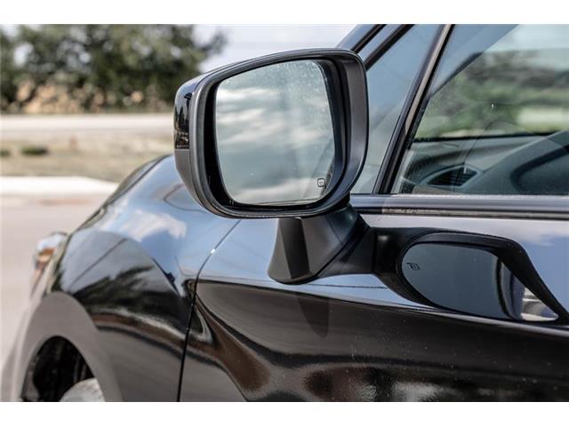 2019 Subaru Impreza Touring (Stk: S00310) in Guelph - Image 11 of 22