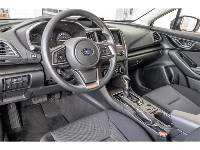 2019 Subaru Impreza Touring (Stk: S00310) in Guelph - Image 13 of 22