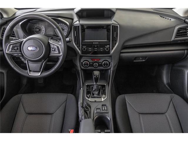 2019 Subaru Impreza Touring (Stk: S00310) in Guelph - Image 15 of 22