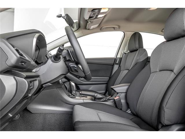 2019 Subaru Impreza Touring (Stk: S00310) in Guelph - Image 17 of 22
