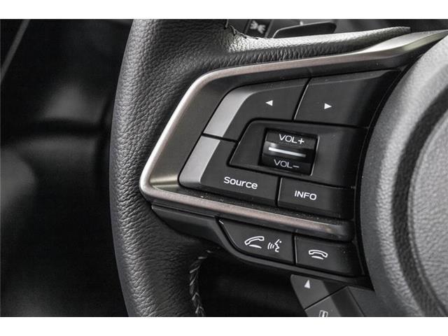 2019 Subaru Impreza Touring (Stk: S00310) in Guelph - Image 20 of 22