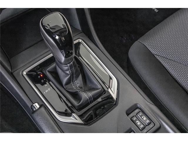 2019 Subaru Impreza Touring (Stk: S00310) in Guelph - Image 22 of 22