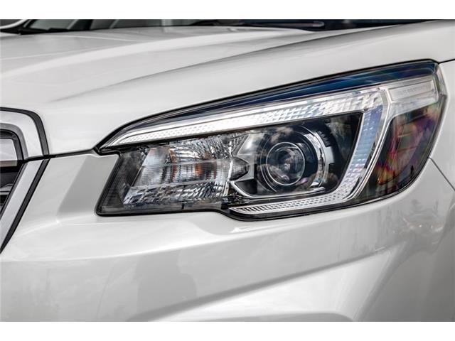 2019 Subaru Forester 2.5i Convenience (Stk: S00317) in Guelph - Image 9 of 22