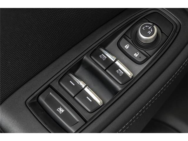 2019 Subaru Forester 2.5i Convenience (Stk: S00317) in Guelph - Image 14 of 22