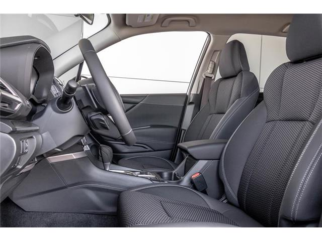 2019 Subaru Forester 2.5i Convenience (Stk: S00317) in Guelph - Image 15 of 22