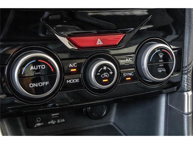 2019 Subaru Forester 2.5i Convenience (Stk: S00317) in Guelph - Image 22 of 22