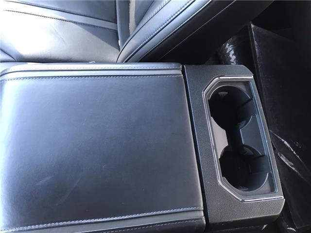 2015 Ford F-150 XL (Stk: U19-79) in Nipawin - Image 16 of 27